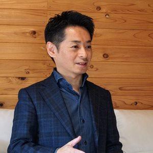 吉川 正三先生