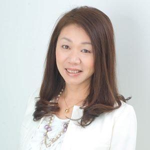 木村 美加先生